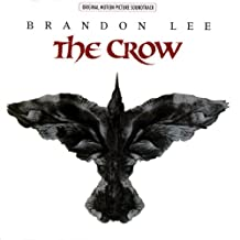 The Crow: Original Soundtrack