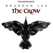 The Crow: Original Soundtrack