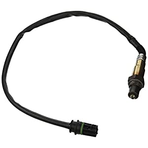 Bosch 15167 Oxygen Sensor, Original Equipment (BMW)