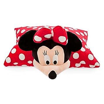 Oreiller Minnie Mouse