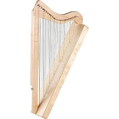 rees-harps-harpsicle-harp-1