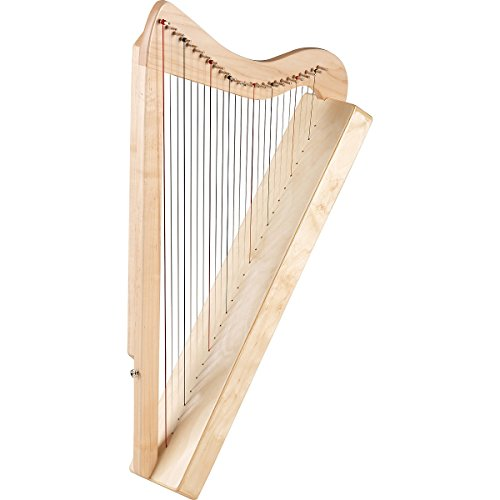 rees-harps-harpsicle-harp-natural-maple