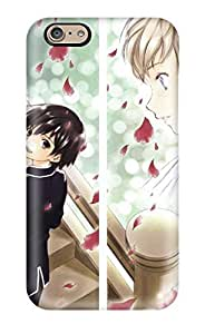 Iphone 6 BYqihSQ2862PVJJX Gosick Tpu Silicone Gel Case Cover. Fits Iphone 6