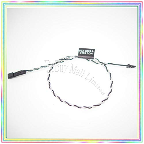 (Computer Cables Yoton 922-8872 593-0873 for 24