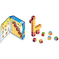 Geomag Magicube Preschool 30 Piece Box Set