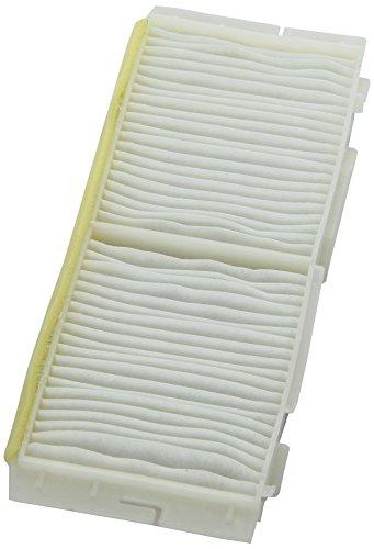Coopersfiaam Filters PC8258-2 Filter, interior air: