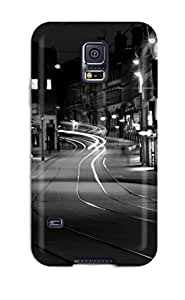 Hot Premium KkHDQFl7611JoNih Hard Diy For Ipod 2/3/4 Case Cover Protection (the Street)