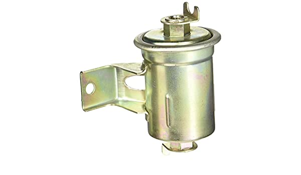 Fuel filter JAPANPARTS FC-287S
