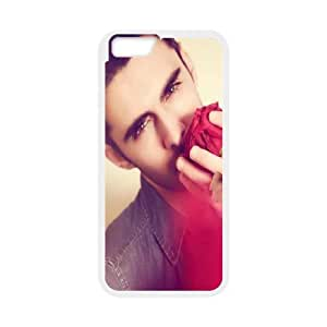Personalized Creative Ou Meifeng For iPhone 6 Plus 5.5 Inch LK2Q983084