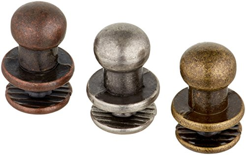 Hitch Fasteners