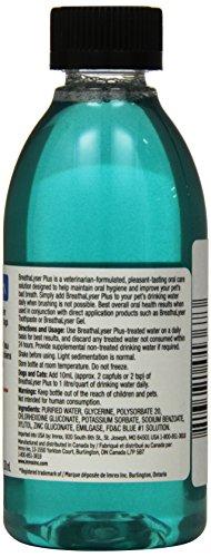 Ceva BreathaLyser Plus Water Additive, 250 mL by Ceva (Image #1)