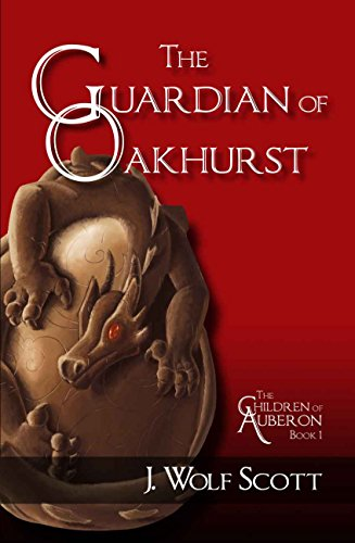 The Castles Guardian (The Beginning Book 1)
