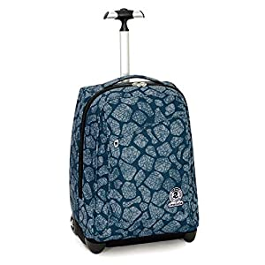 Invicta Trolley Invicta Stone Trolley, 48 cm 10 spesavip