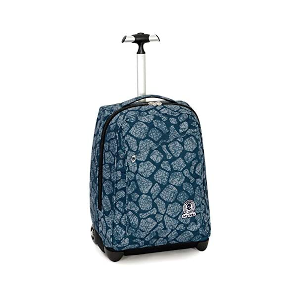 Invicta Trolley Invicta Stone Trolley, 48 cm 1 spesavip