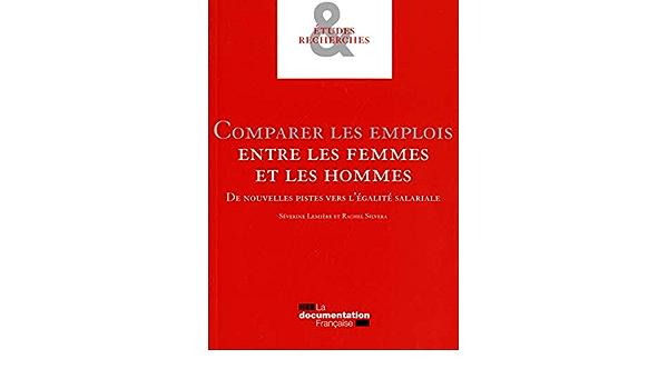 Femme cherche homme en Ille-et-Vilaine (35)
