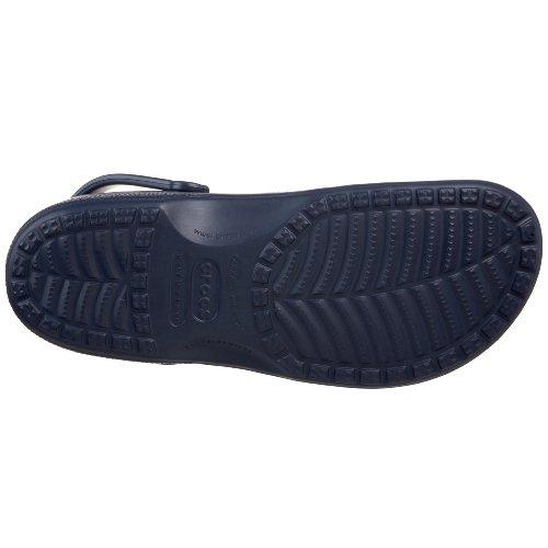 Crocs Classic Beach 10002410F, Mules Femme
