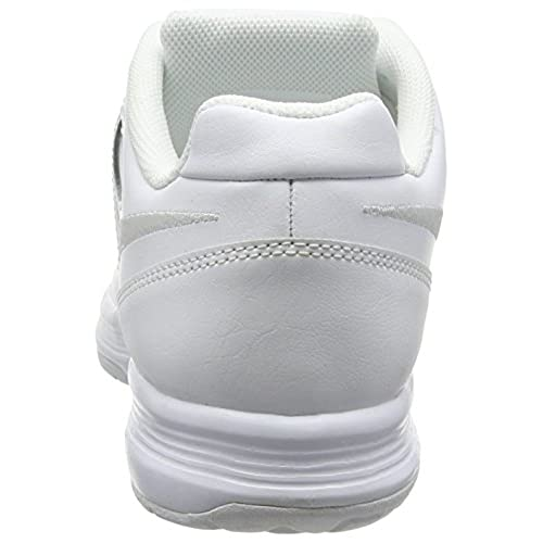a1373460bb011 Nike Air Vapor Ace