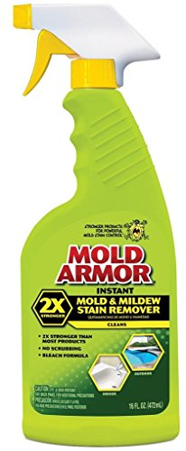mold-armor-fg532-instant-mold-and-mildew-stain-remover-trigger-spray-16-ounce