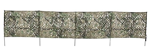 Hunters Specialties Portable Ground Blind 27