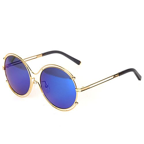 y Gafas de sol gafas polarizadas gafas femeninas de de Gafas sol Uno de sol de 6 sol Shop masculinas de gafas conducción sol HD XHfZInq