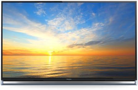 Panasonic TX-50AX800E - Tv Led 50 Tx-50Ax800E 4K 3D, Dlna, Wi-Fi Y Smart Tv: Amazon.es: Electrónica
