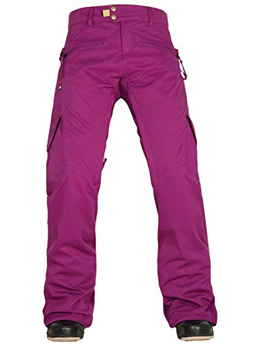686 Smarty Cargo Pant - 7