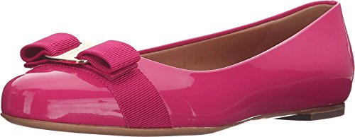 salvatore-ferragamo-womens-varina-framboise-patent-leather-loafer