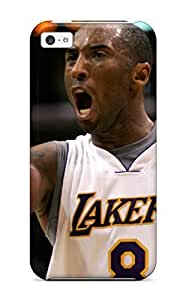 BZtxbjz9336SeFzz Snap On Case Cover Skin For Iphone 5c(los Angeles Lakers - Kobe Bryant)