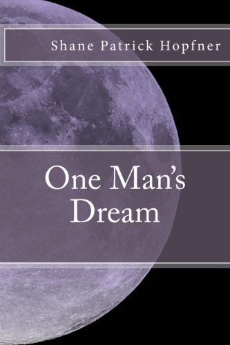 Read Online One Man's Dream pdf epub