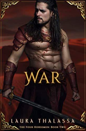 War (The Four Horsemen)
