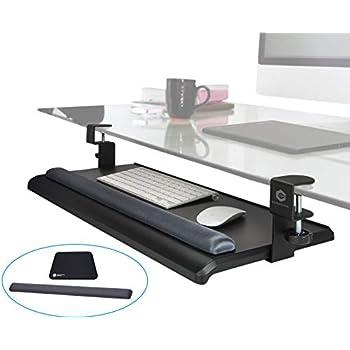 Amazon Com Vivo Computer Keyboard And Mouse Platform