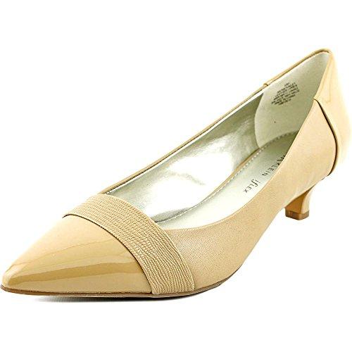 anne-klein-ak-mckinley-women-us-75-nude-heels