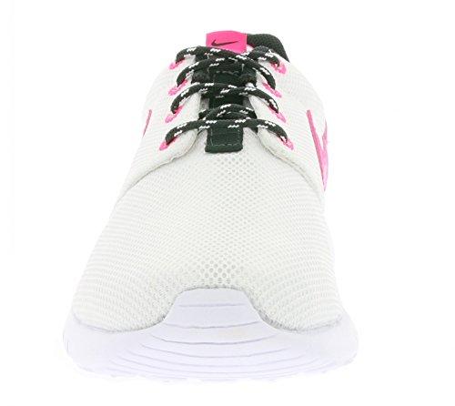 yfdgo Nike Girls\' Roshe One (GS) Trainers: Amazon.co.uk: Shoes &
