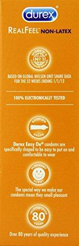 Durex-Real-Feel-Polyisoprene-Non-Latex-Lubricated-Condoms