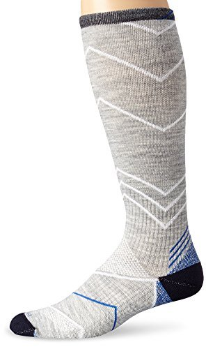 Sockwell Men's Incline Compression Socks by Sockwell