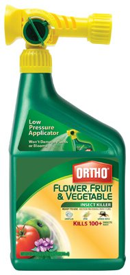 ortho-flower-fruit-and-vegetable-insect-killer-32-ouncegarden-insecticide-hose-attachment