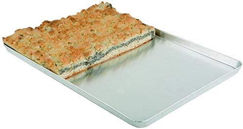 Plaque à secteurs une pâtisserie 28 cm sur pied Gâteau Plaque