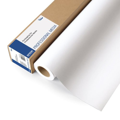 Epson GS Solvent Poster Paper Gloss 60