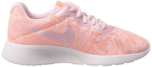 Scarpe Basse da 902865 Multicolore Rosa Donna Ginnastica 600 Nike wSx5qIBx