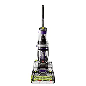 Bissell Pet Carpet Cleaner Walmart