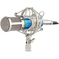InnoGear Studio Recording Condenser Microphone