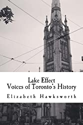 Lake Effect: Voices of Toronto's History