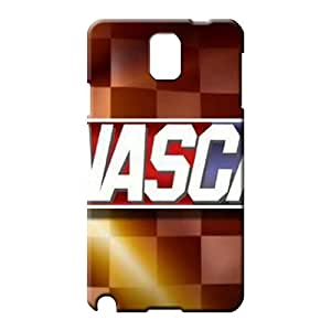 samsung note 3 covers Skin skin cell phone skins Look Nascar3
