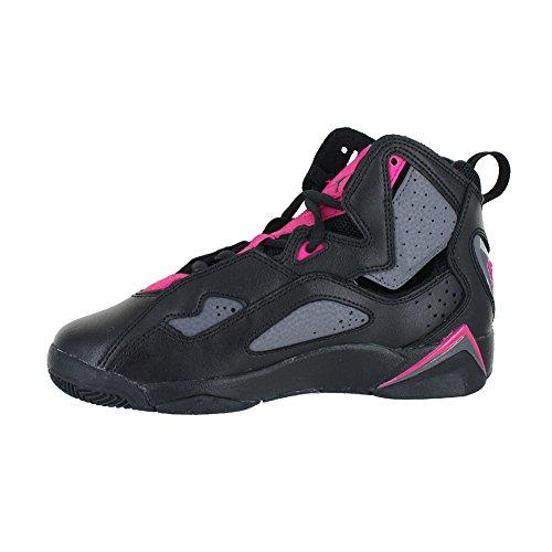 Dunk Hi Pink Nike Sky Grey Deadly Black Dark 68v7vwPq