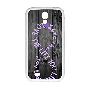 Creative 8 Bestselling Hot Seller High Quality Case Cove For Samsung Galaxy S4