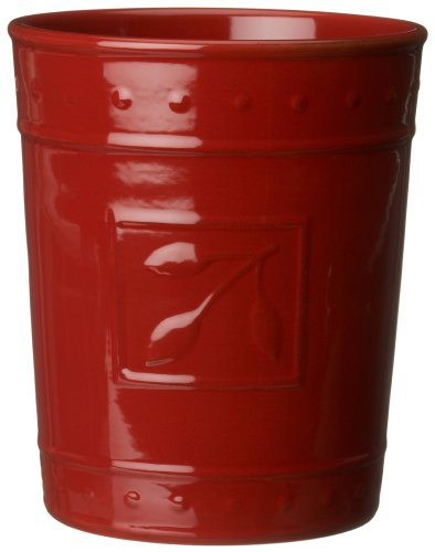 Signature Housewares Sorrento Tool Jar