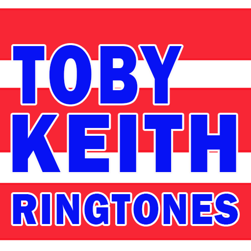 Toby Keith Ringtones Fan App