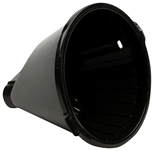 Delonghi 7332102800 Filter Holder (Coffee) ()