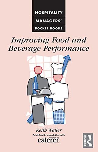 Performance Beverage - 8