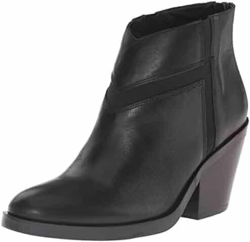 9c9b5afc46 Shopping Shoe Width: 3 selected - $25 to $50 - Shoe Size: 11 ...